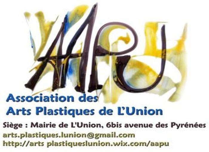37ème Salon de Printemps - Du 11 au 19 mai
