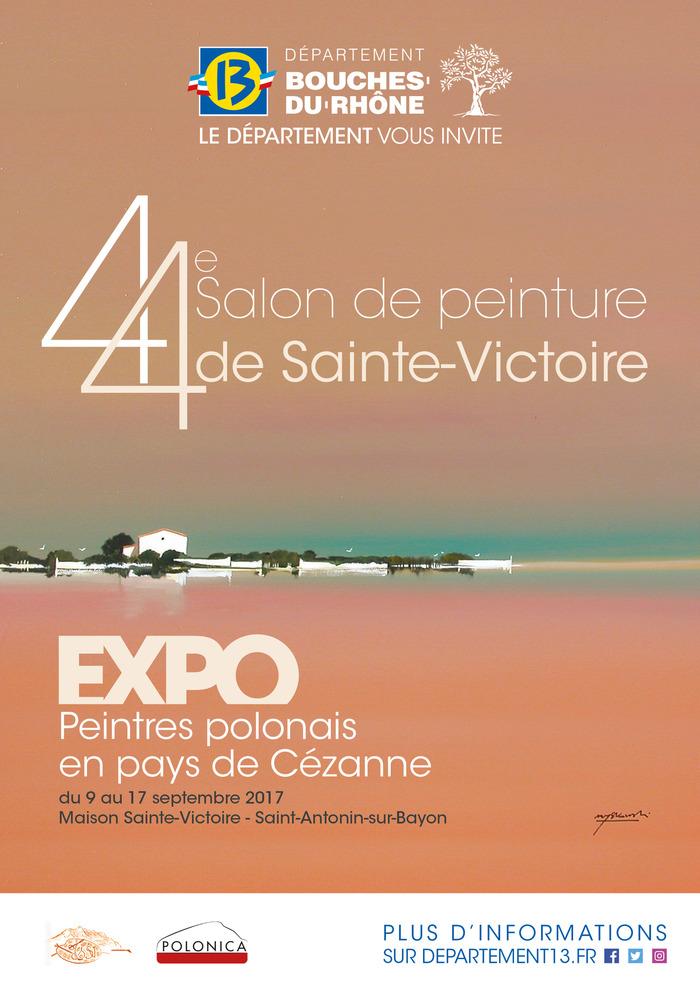 Crédits image : Conseil départemental des Bouches du Rhône