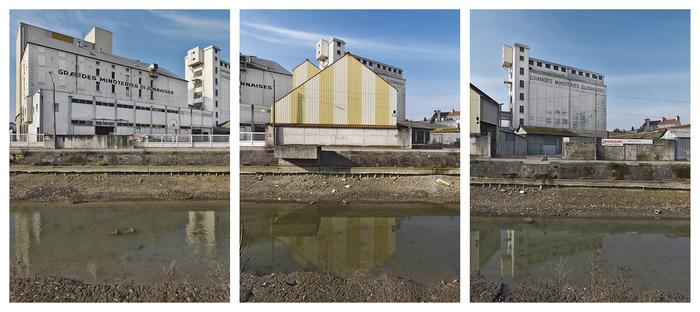 Crédits image : Thierry Kuntz © Service Inventaire et Patrimoine, Région Bourgogne-Franche-Comté, 2011