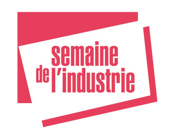 8ème Semaine de l'Industrie