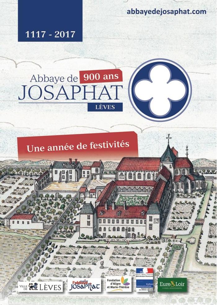 Journées du patrimoine 2017 - Visite inaugurale