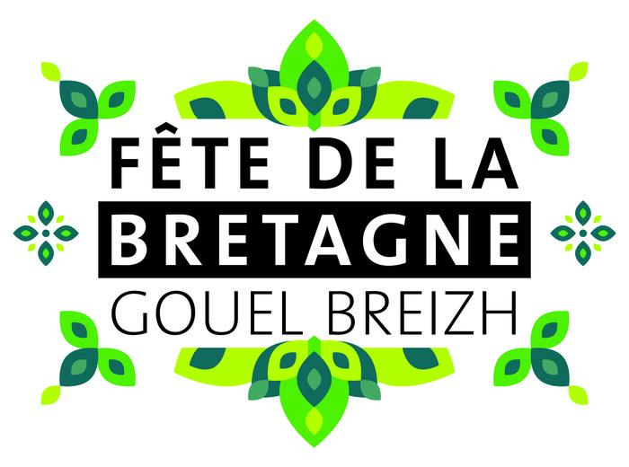 9h50 le matin fête la Bretagne