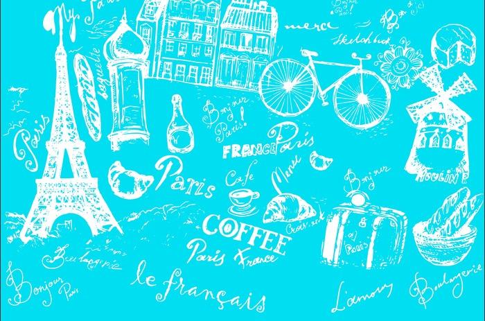 NOUVEAU ! Session de cours de français pour débutant