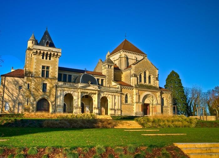 Journées du patrimoine 2018 - À la Cour d'Amadeus - Concert de l'Ensemble à vents de l'Orchestre Dijon Bourgogne