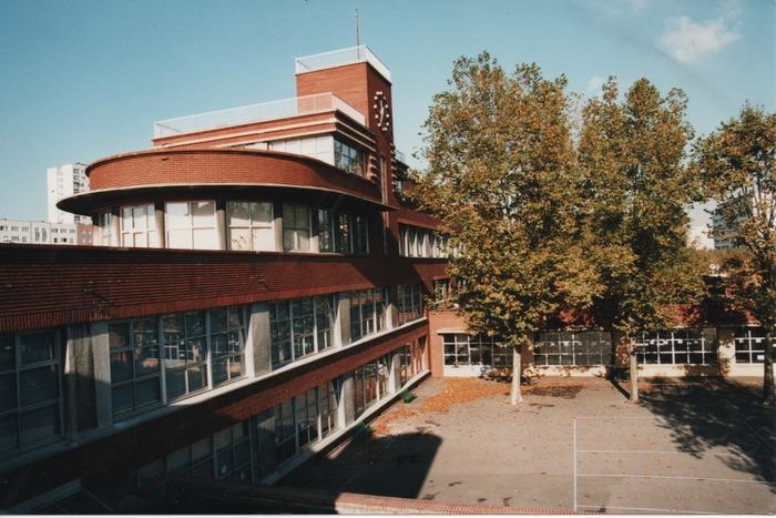 Crédits image : Archives municipales de Maisons-Alfort