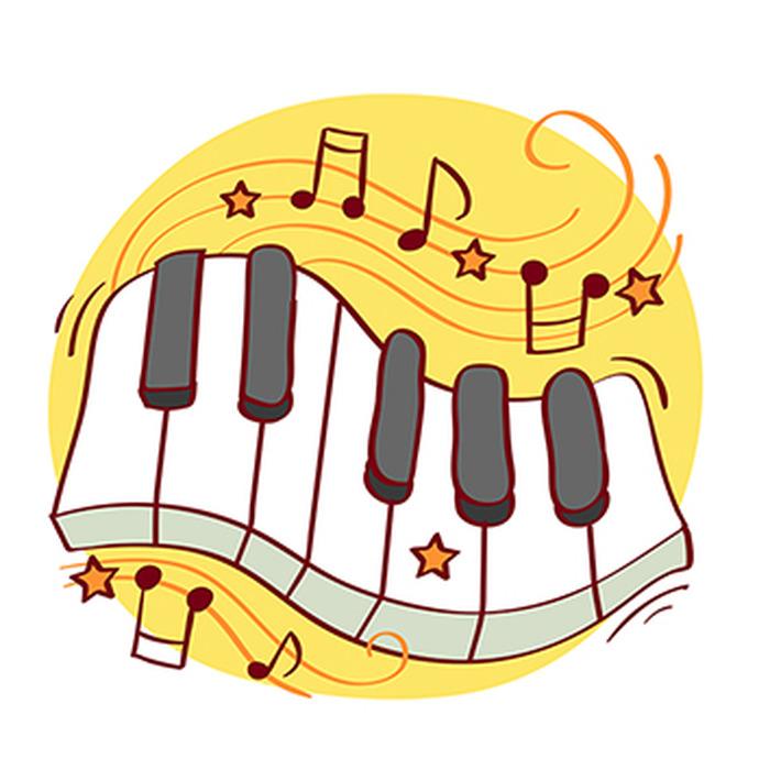 Journées du patrimoine 2018 - À la découverte de Debussy - concert