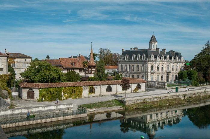 Journées du patrimoine 2018 - À la découverte de la maison Alsacienne