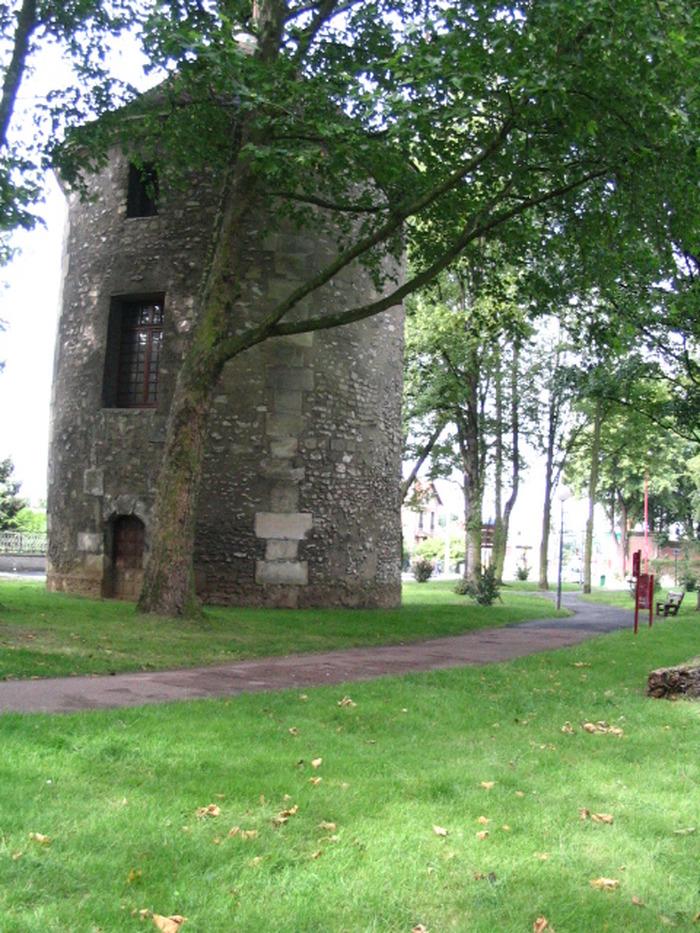 Journées du patrimoine 2018 - À la découverte du centre ancien et des pigeonniers de Gonesse