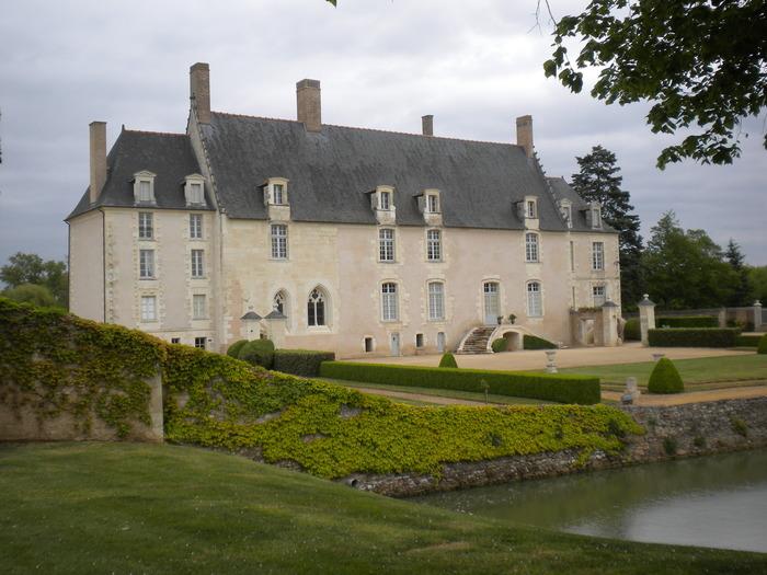 Crédits image : Communauté de communes du Thouarsais ©