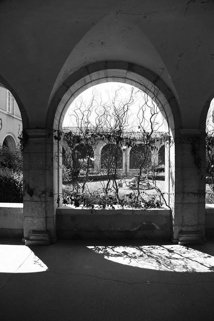 Crédits image : Mairie Vic-sur-Seille