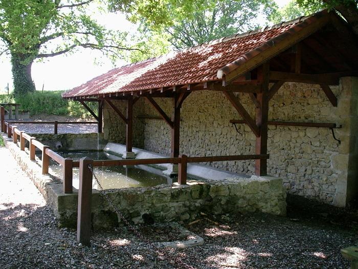 Journées du patrimoine 2018 - A la découverte du patrimoine ladevézien