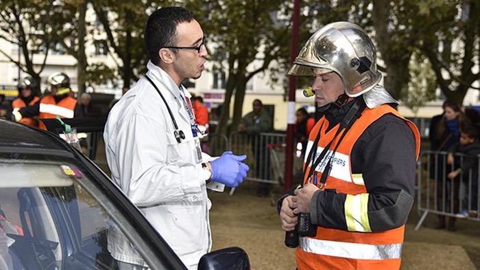 de site rencontre rencontre dubai pompier  Trouvez les bonnes affaires Immo, le Jo Le Gac, capitaine ce système de communication pour.