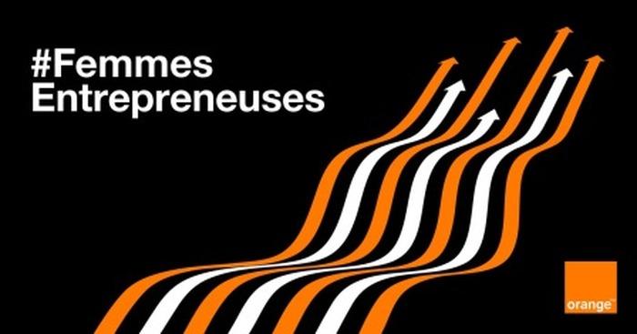 AAP FemmesEntrepreneuses, pour soutenir et encourager l'entrepreunariat au féminin