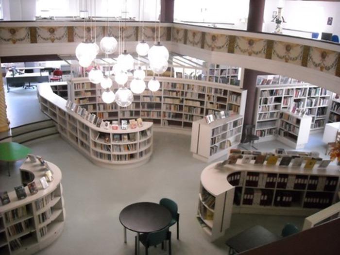 Journées du patrimoine 2018 - Accès à la Médiathèque avec exposition sur le patrimoine écrit en Bourgogne-Franche-Comté