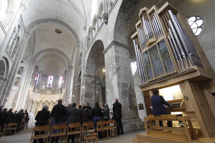 Orgel PLUS