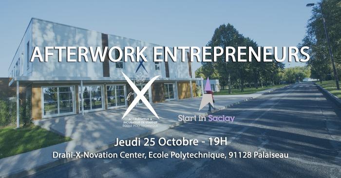 About The Venue Edit Location Cole Polytechnique 91128 Palaiseau Cedex