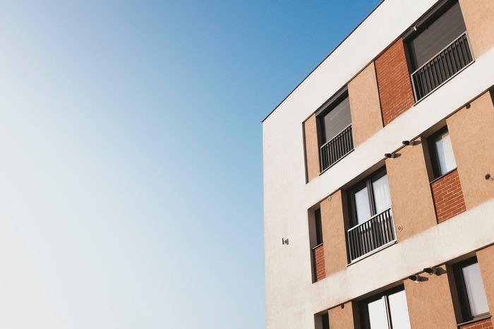 Aménagement du territoire et climat : Vers un logement à la demande ?