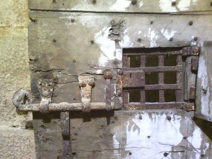 Crédits image : OT Porte du Jura