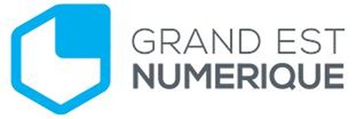 Apéro des partenaires de Grand Est Numérique