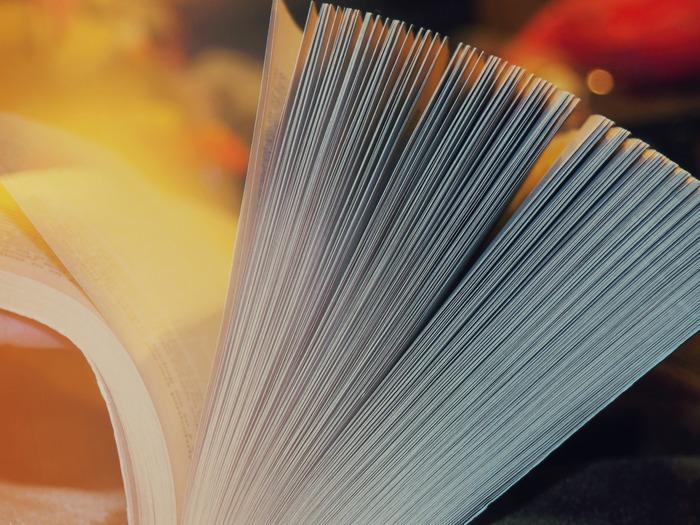 Journées du patrimoine 2017 - Apéro littéraire anniversaire