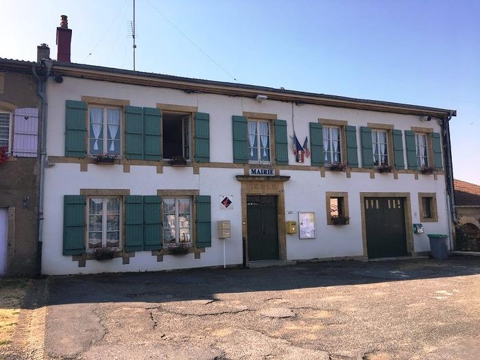 Journées du patrimoine 2018 - Apéro-quiz «Le Pays de Montmédy?»