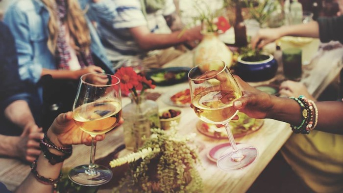 ApéroLab - Echanger autour d'un verre au FunLab