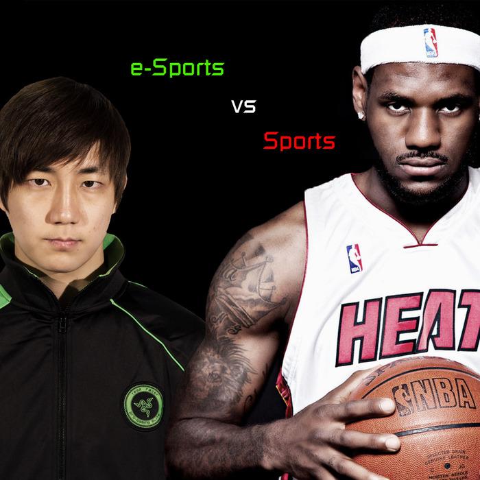 ApéroPitch spécial sport et E-sport