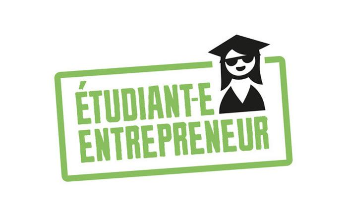 Appel à candidatures pour le statut étudiant entrepreneur 2017-2018