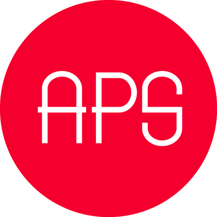 APS, the security show