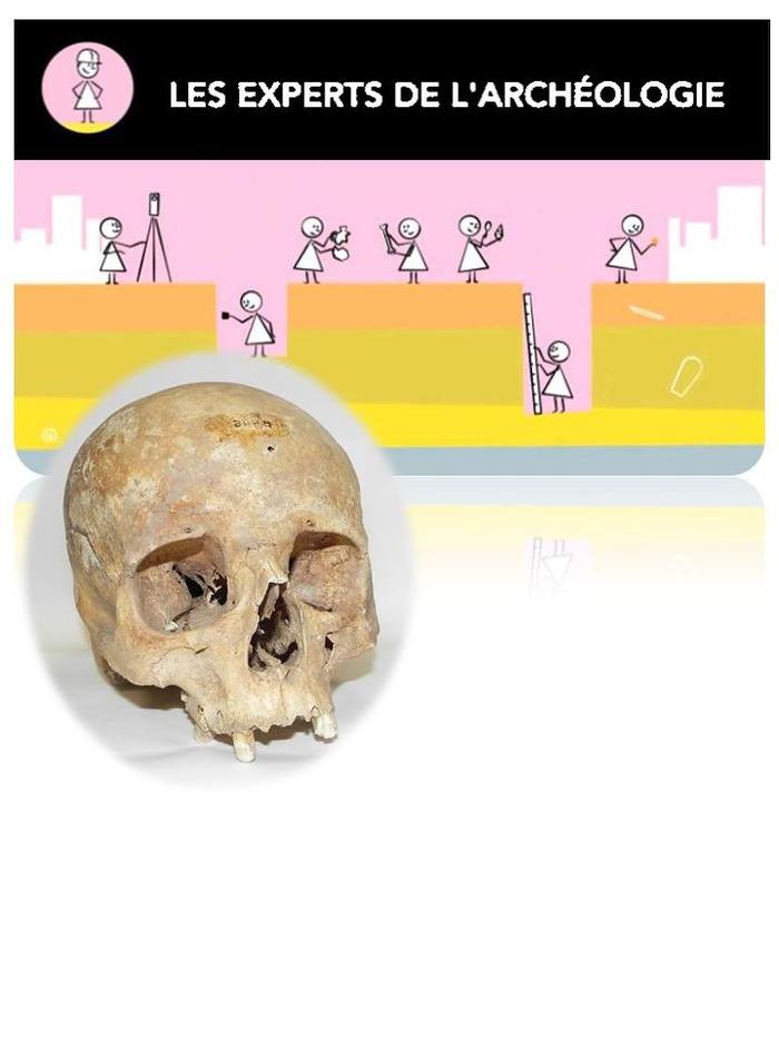 Crédits image : Musée d'Huez et de l'Oisans