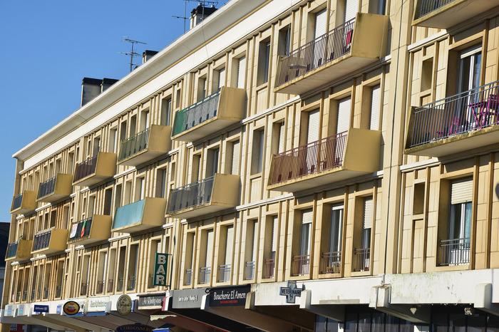 Crédits image : Collection Saint-Nazaire Agglomération Tourisme - Écomusée. Fonds Lemasson.
