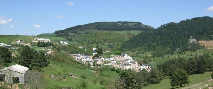 Journées du patrimoine 2018 - Circuit : Architecture et histoire de quatre villages de montagne