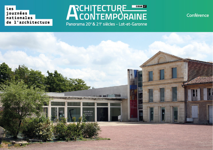 Sortir bias koikonfait for Architecture xxe siecle