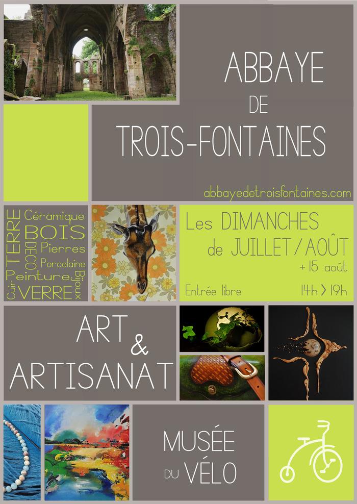 Art & Artisanat