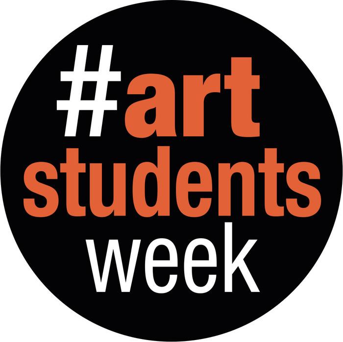 Art Students Week 2018