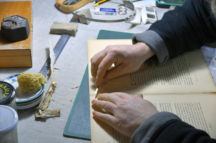 ARTIART - Le Salon des Artisans d'Art