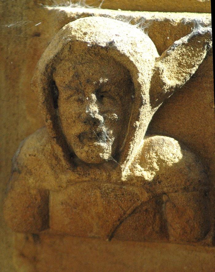 Journées du patrimoine 2018 - Aspects insolites de l'église Saint-Maurille à Vouziers