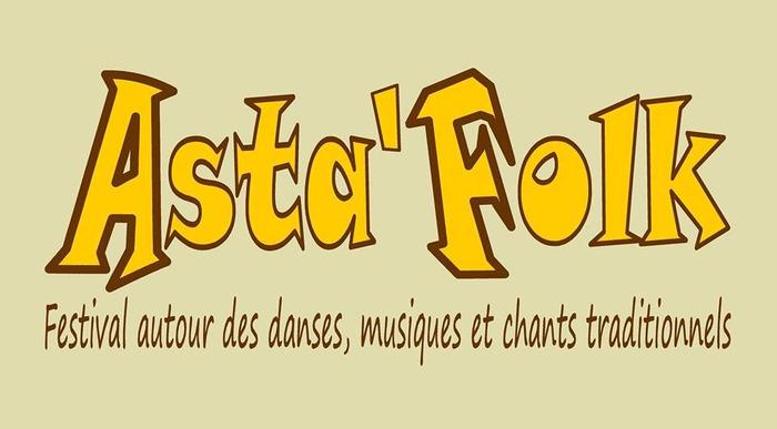 Asta'Folk