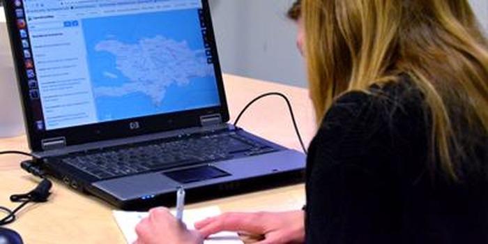 Atelier Cartographie : agréger des données sur OSM