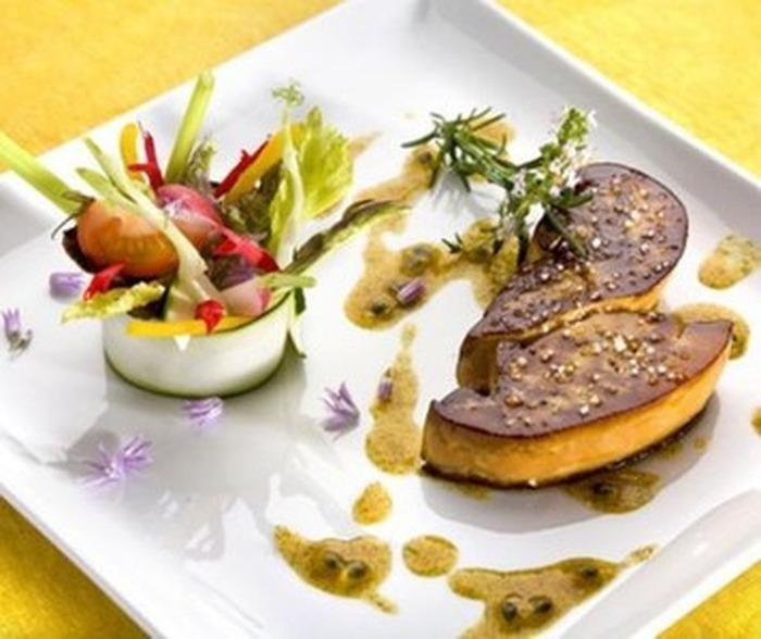 Atelier Cuisine Gastronomique Olivet Stage Atelier Jeu