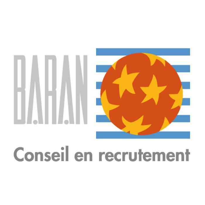 Atelier CV par Enrik Lafontaine - Baran Recrutement