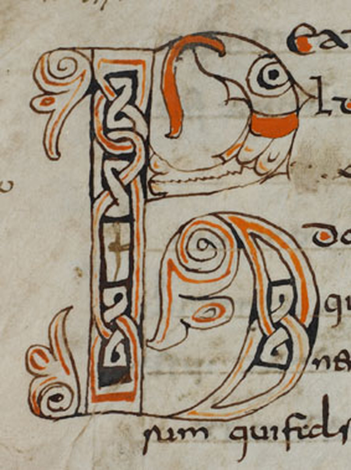 Crédits image : Archives départementales du Jura (cote 12F1)