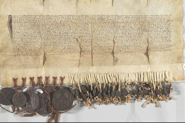 Crédits image : Archives de la Ville et de l'Eurométropole de Strasbourg