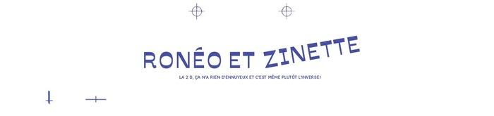 Journées du patrimoine 2018 - Atelier de sérigraphie