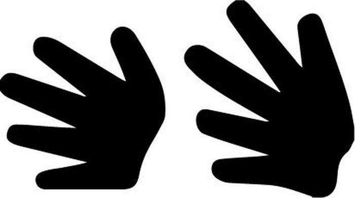 Journées du patrimoine 2018 - Atelier découverte de la Langue des Signes Française