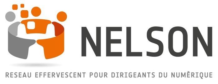 Atelier du Club Nelson : le paiement omnicanal