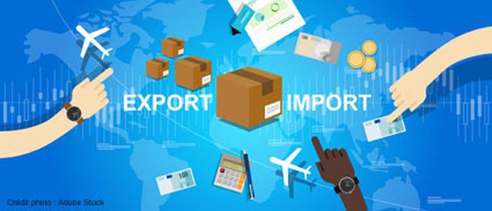 Atelier Graines d'exportateurs/importateurs