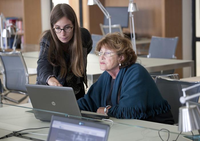 Journées du patrimoine 2018 - Atelier indexation collaborative