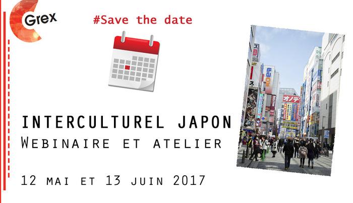 Atelier interculturel : Comment travailler efficacement avec vos interlocuteurs japonais ?