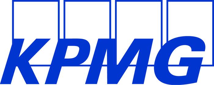 Permanence KPMG sur les dispositifs de financement public